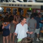 Harbour Bar 2010 - 4