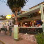 Harbour Bar 2012 - 11
