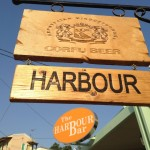 Harbour Bar 2013 - 24
